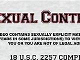 anal, ass, blow, blowjob, cock, cum, gay, hardcore