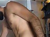 amateur, bareback, gay, hardcore, latino, sex