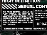 anal, ass, cock, cum, gay, hardcore, massage, masturbation