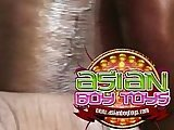 asian, dick, gay, sucking, teen, twink