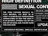 anal, ass, cock, cum, gay, hardcore, licking, massage