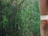 anal, ass, big ass, cock, fisting, gay, outdoor, pissing
