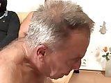 amateur, bareback, creampie, dick, fuck, gangbang, gay, hardcore