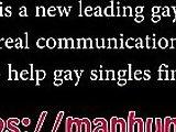 amateur, anal, fuck, gay, sex