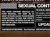 anal, ass, big cock, black, blow, blowjob, cock, dick