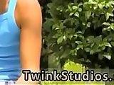 dick, gay, school, sex, spy, stud, twink