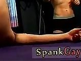 black, blackhair, gay, masturbation, nude, sex, soloboy, spanking