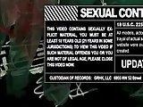 anal, blow, blowjob, gay, handjob, haze him, job, party