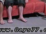 gay, sex, twink