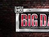 big cock, blow, blowjob, cum, dick, gay, hardcore, hunk