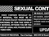 ass, bareback, big cock, blowjob, cock, dick, erotic, gay