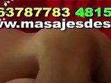 amateur, ass, gay, massage, sex