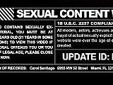 anal, big cock, blow, blowjob, cock, cum, cumshot, dick