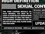 anal, ass, cock, cum, gay, massage, masturbation, muscle