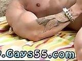 ass, gay, massage, outdoor, public, reality, sex