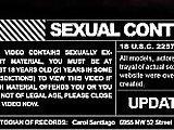 anal, ass, big cock, black, blow, blowjob, cock, gay