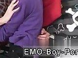 emo, gay, party, sex, twink