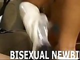 bdsm, blow, blowjob, fetish, forced gay, gay, humiliation, job