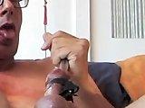 amateur, anal, bdsm, cum, cumshot, daddy, dildo, fuck
